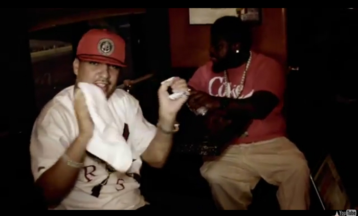french-montana-crooks-n-castles-coke-boys-flip