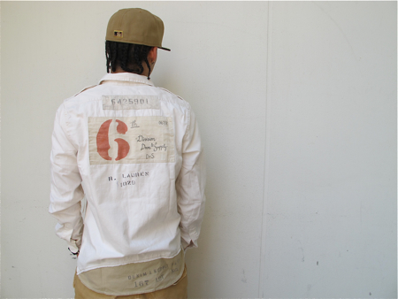 hidamnnn-denim-supply-graphic-shirts-patched-twill-back