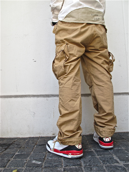 hidamnnn-polo-cargo-pants-air-jordan-3