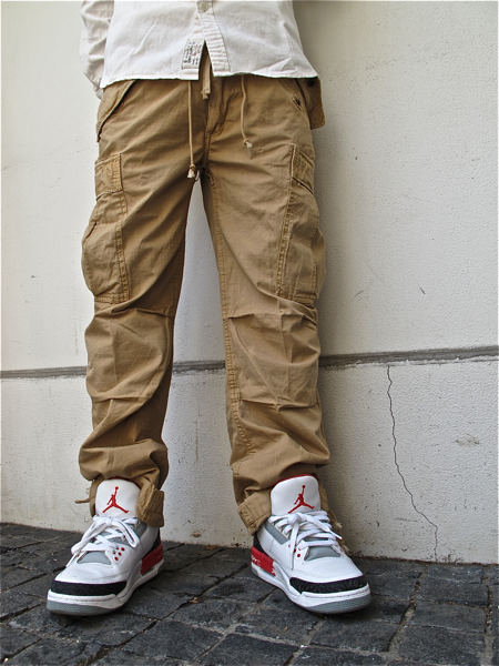 hidamnnn-ralph-lauren-polo-cargo-pants-air-jordan-3