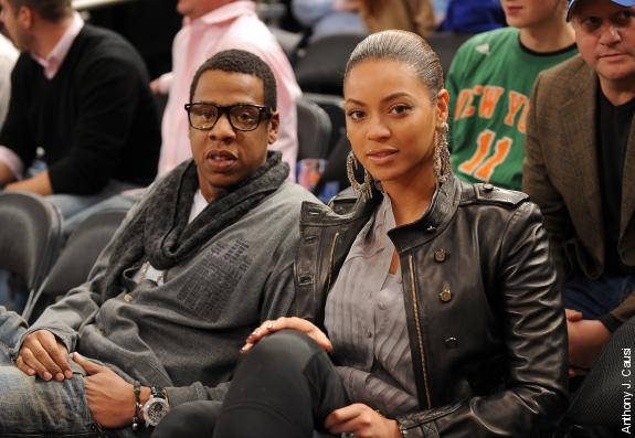 jay-z-crooks-castles-2-castle-cardigan-beyonce-knicks-game