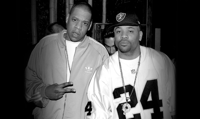 jay-z-damon-dash-roc-a-fella-chain