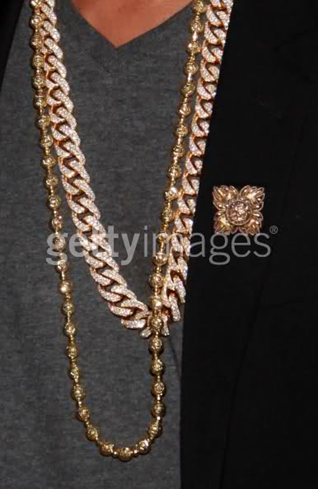 jay-z-hov-iced-out-cuban-link-chain-pin-brooch