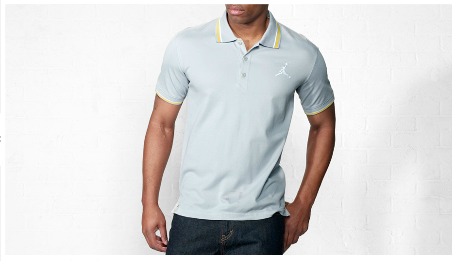 jordan-brand-skyline-polo-shirt
