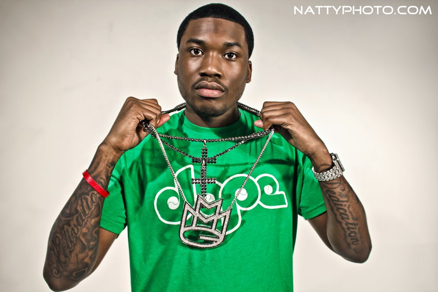 meek-mill-mmg-piece-chain-audemars-piguet