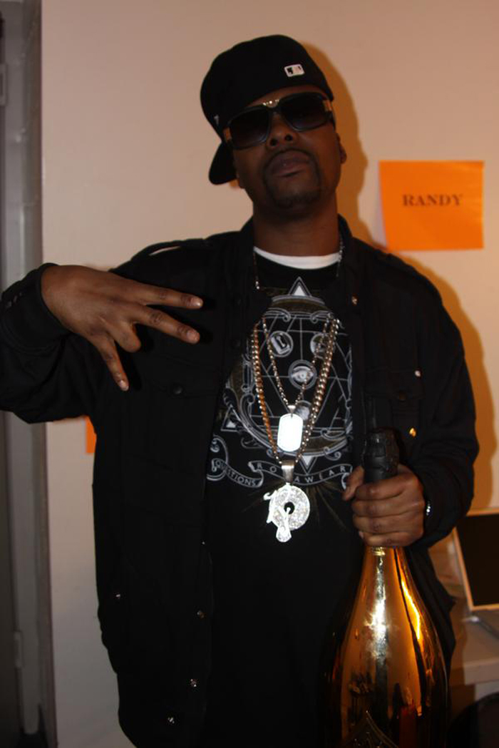 memphis-bleek-crooks-castles-castellano-sunglasses-roc-a-fella-chain