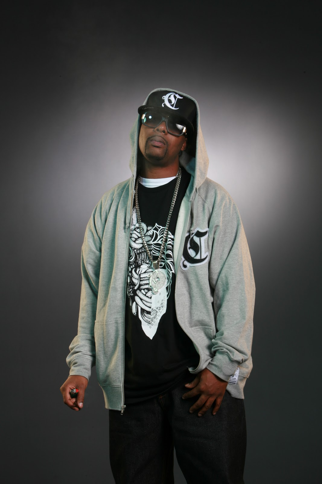 memphis-bleek-crooks-castles-roc-a-fella-chain