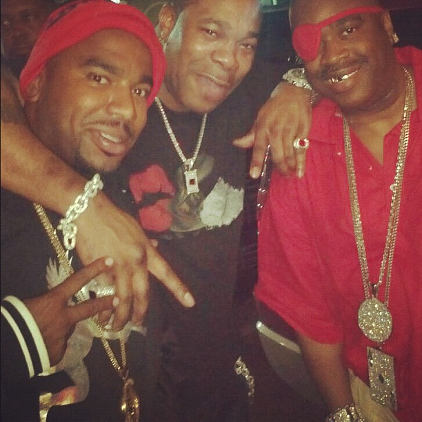 nore-diamond-supply-busta-rhymes-slick-rick