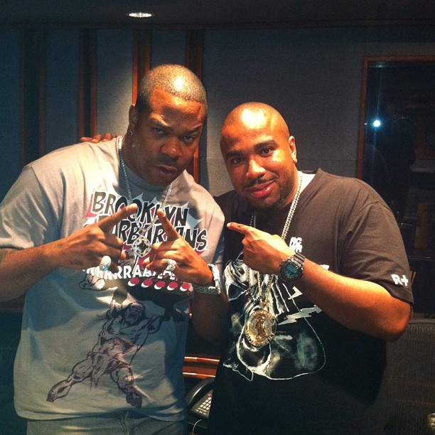 noreaga-thugged-out-militainment-piece-chain-busta-rhymes