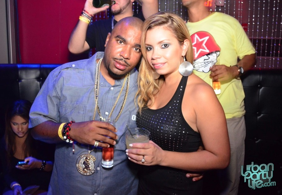 noreaga-thugged-out-militainment-piece-chain-club