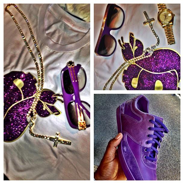 purple-slowbucks-shirt-louis-vuitton-lv-millionaires-sneakers