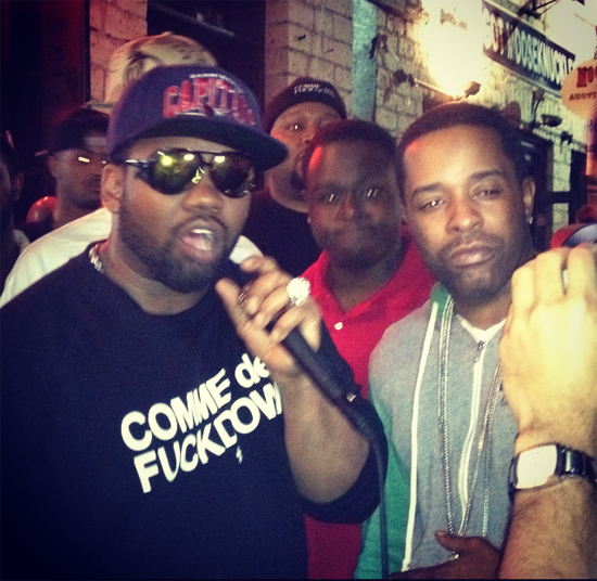 raekwon-ssur-comme-des-fuck-down-shirt-lep-bogus-boys-count