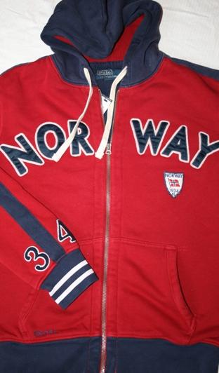 ralph-lauren-norway-hoodie
