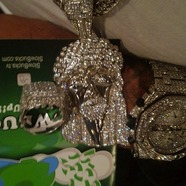 slow-slowbucks-iced-out-kufi-jesus-piece-audemars-white-gold