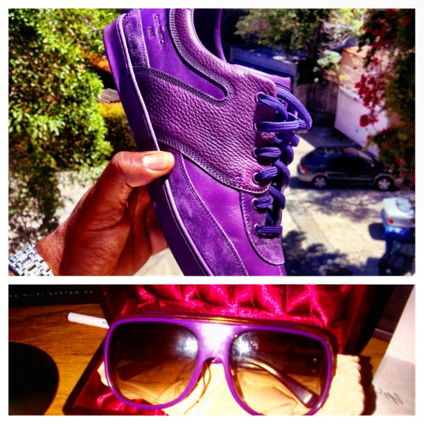 slowbucks-purple-louis-vuitton-sneaker-millionaire-sunglasses-lv