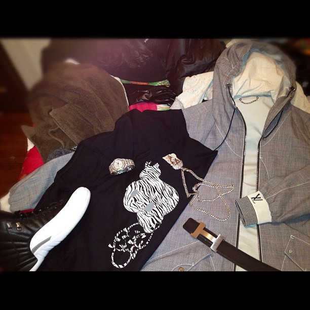 slowbucks-slow-jesus-piece-hermes-belt-splash-air-jordan-playoffs