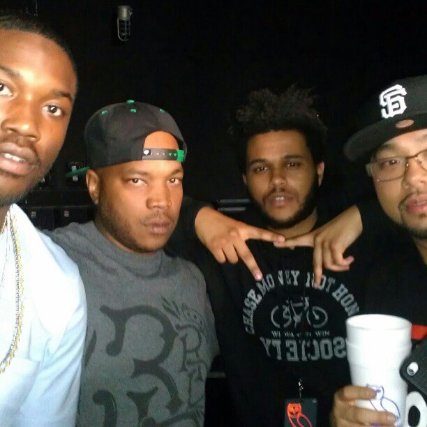 styles-p-diamond-supply-rollie-snapback-weeknd