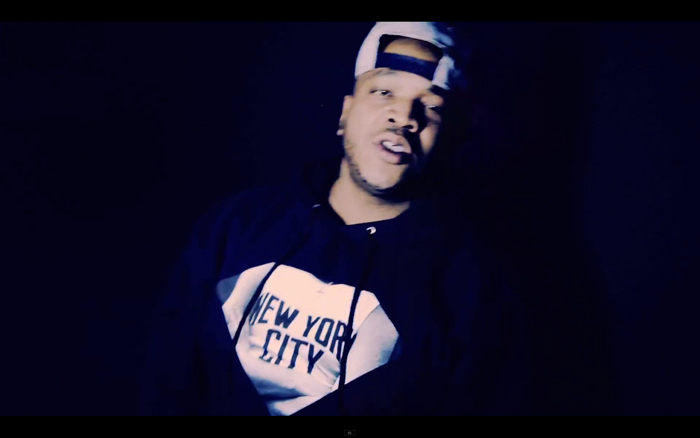 styles-p-google-that-diamond-supply-new-york-city-hoody