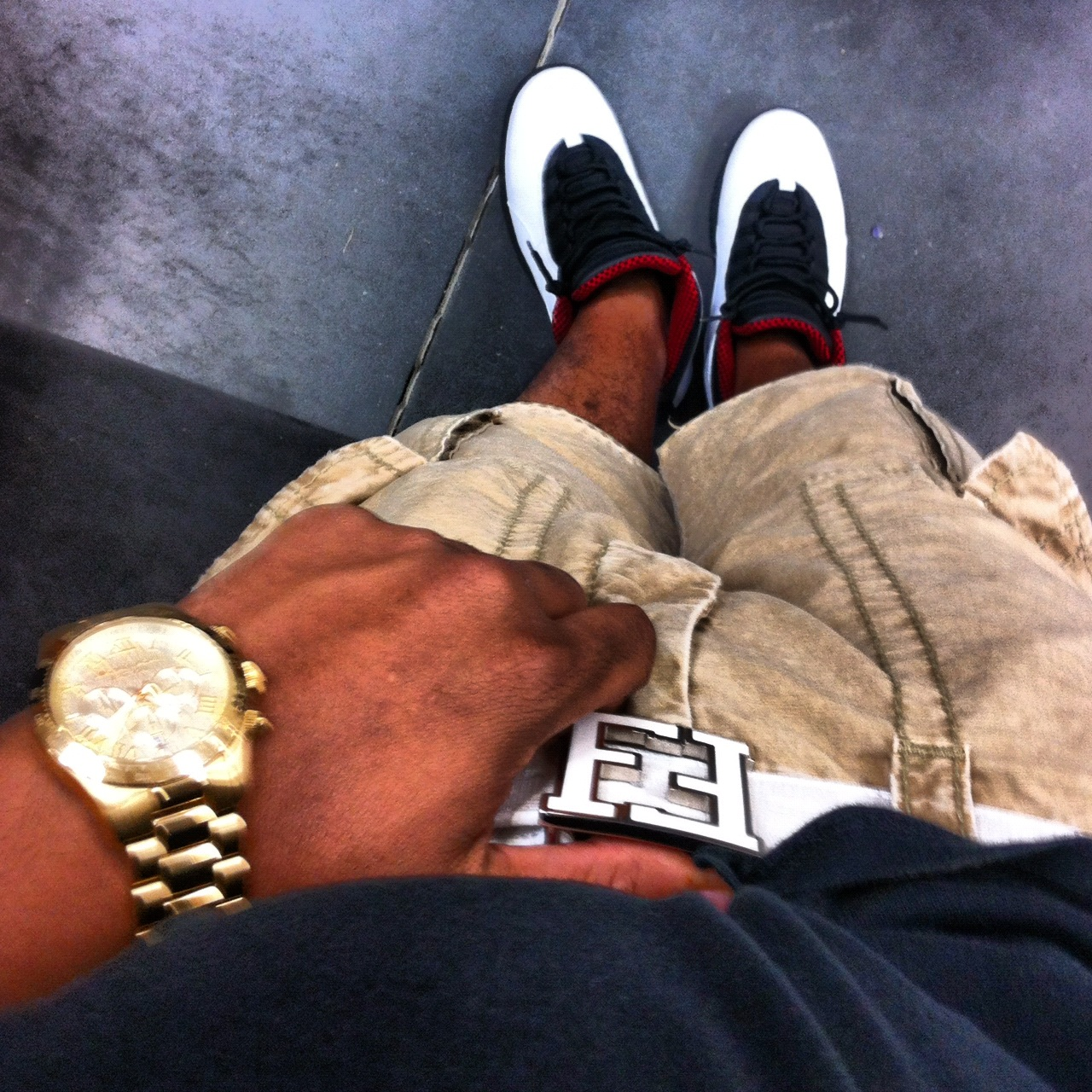 true-real-michael-kors-watch-fendi-belt-chicago-bulls-jordan-10