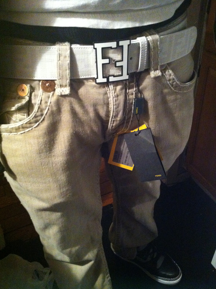 true-real-white-fendi-belt-true-religion-jeans-jordan-10-chicago-bulls