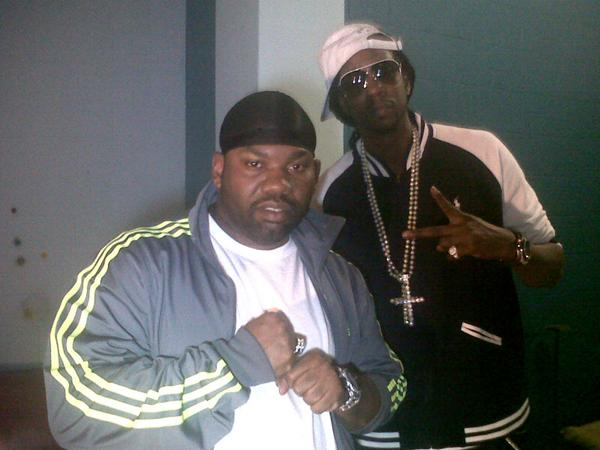2-chainz-polo-jacket-iced-out-cross-chain-raekwon