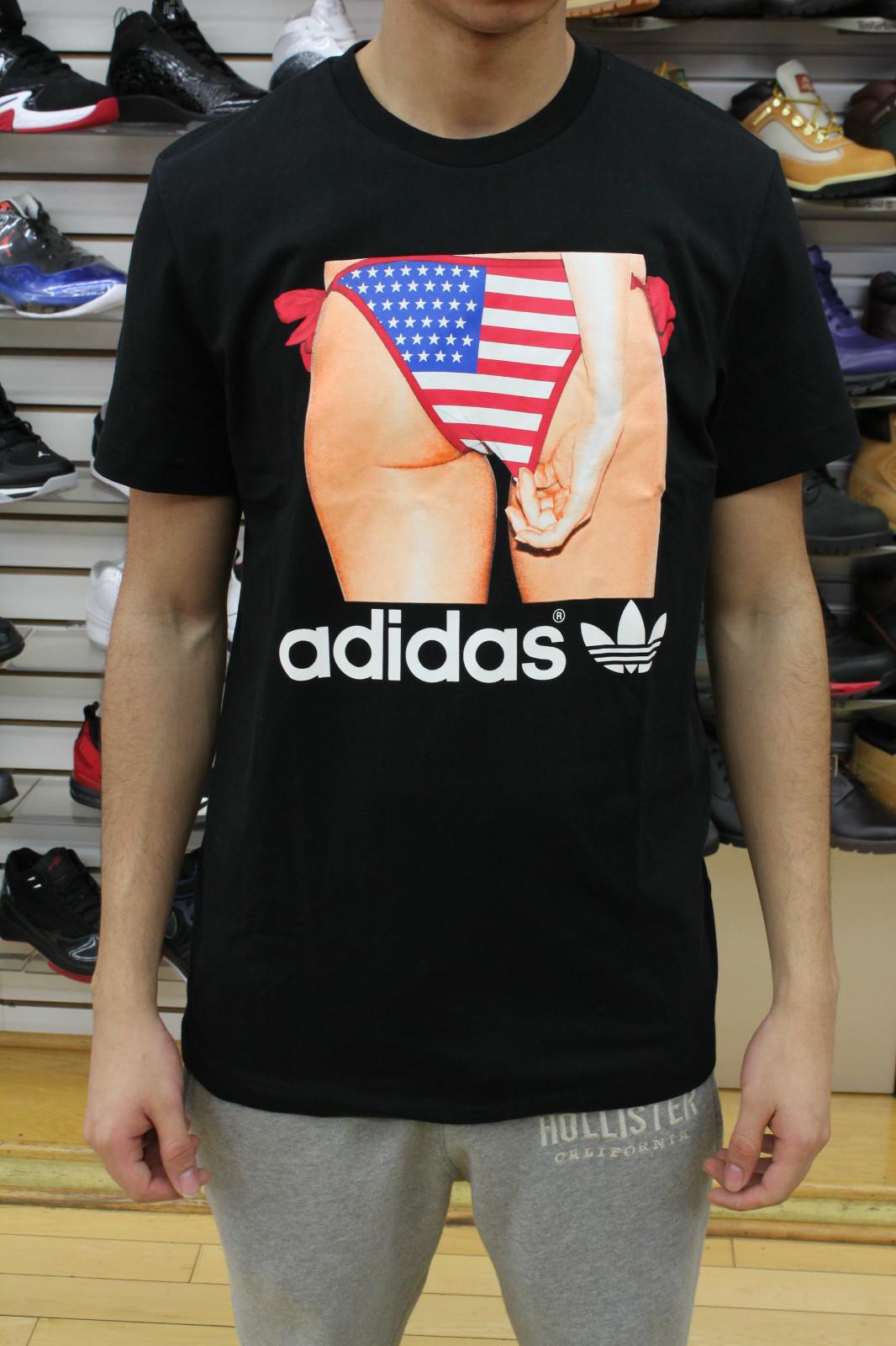 adidas-usa-bikini-shirt