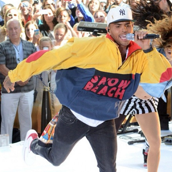 chris-brown-polo-ralph-lauren-snowbeach-jacket