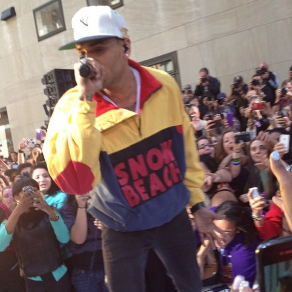 chris-brown-snow-beach-polo-ralph-lauren-jacket