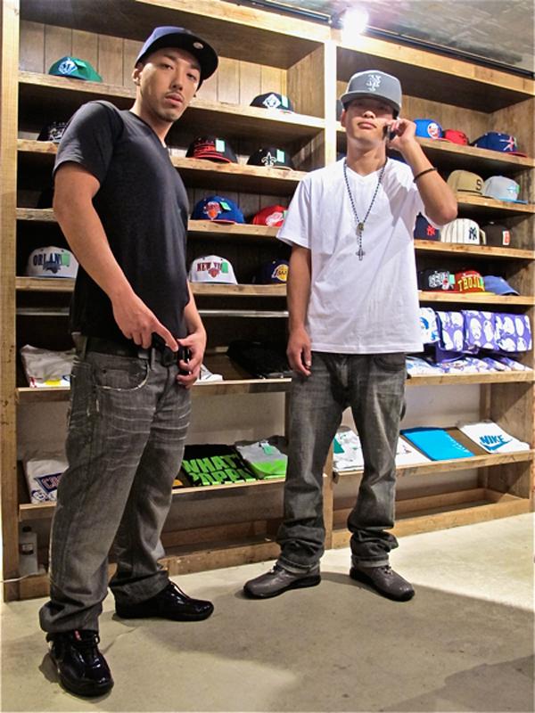 cnya-prada-sport-sneakers-daccho-mauri-gators