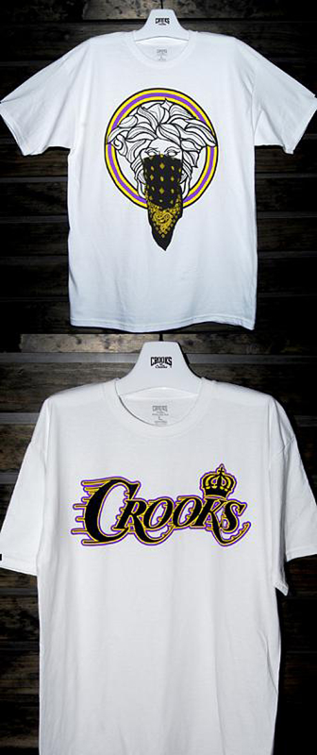 crooks-castles-bandito-la-lakers-shirt