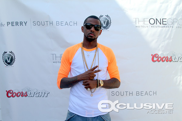 fabolous-rolex-watch-orange-splash