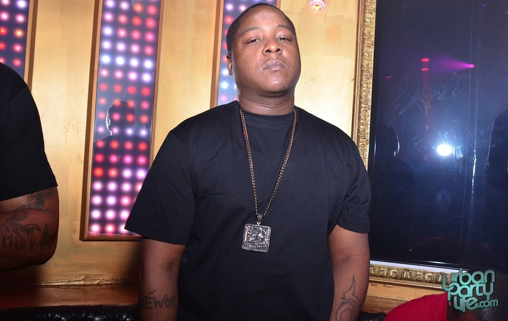 jadakiss-black-cuban-link-with-d-block-pendant