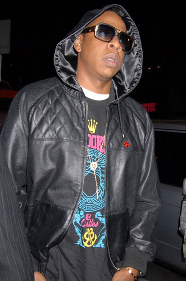 jay-z-crooks-castles-castellano-sunglasses-high-society-shirt-lambo-leather-jacket