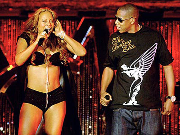 jay-z-crooks-castles-the-ruling-elite-shirt-mariah-carey