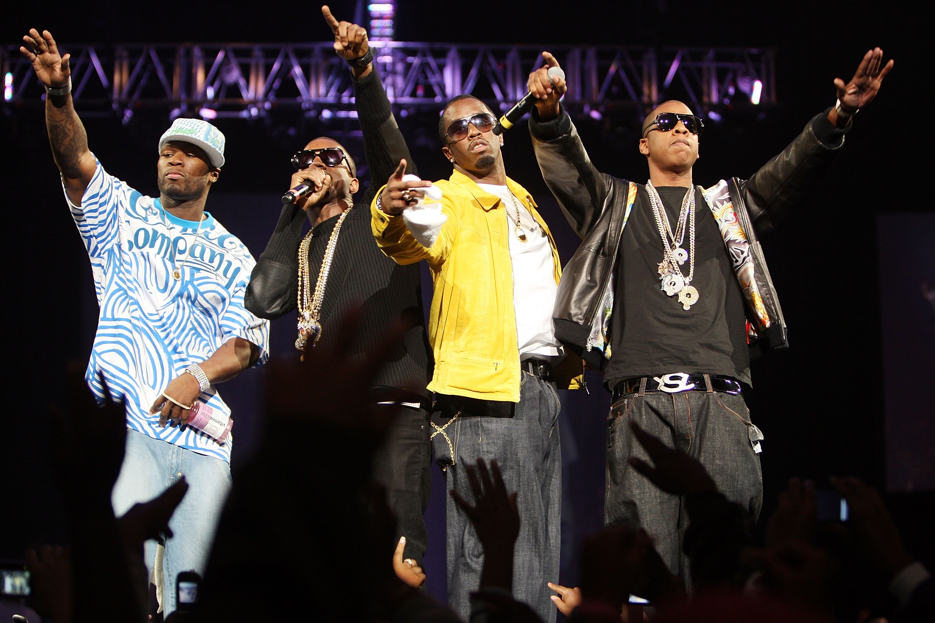 jay-z-ysl-belt-roc-a-fella-chains-50-cent-diddy-kanye