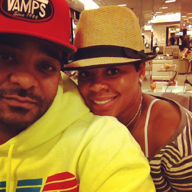 jim-jones-capo-chrissy-vampin-vamp-hoody