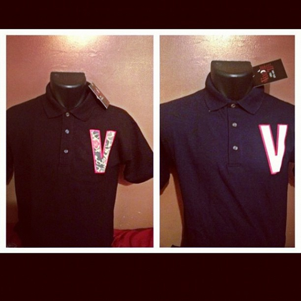 jim-jones-capo-vampire-life-clothing-v-polo