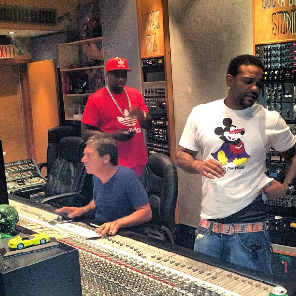 jim-jones-capo-vampire-life-mickey-mouse-shirt-fendi-belt