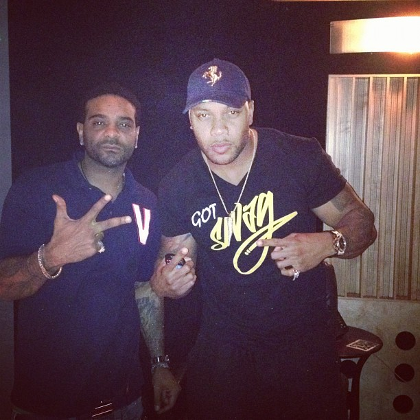 jim-jones-vampire-life-v-polo-florida