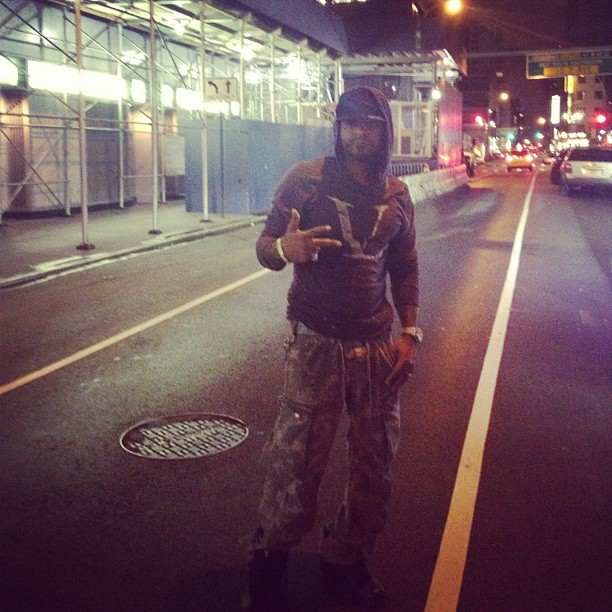 jim-jones-vampire-life-vl-hoodie-camo-cargo-pants