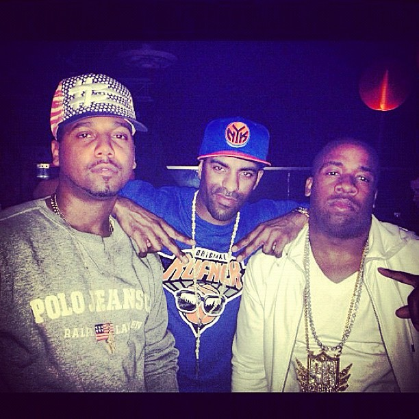 juelz-santana-polo-rl-usa-flag-sweater-crewneck-dj-clue-yo-gotti
