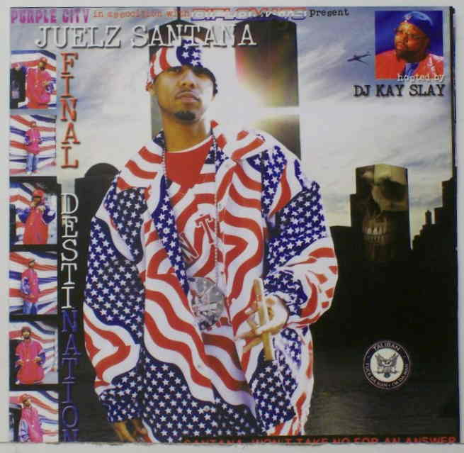 juelz-santana-usa-flag-jacket-final-destination