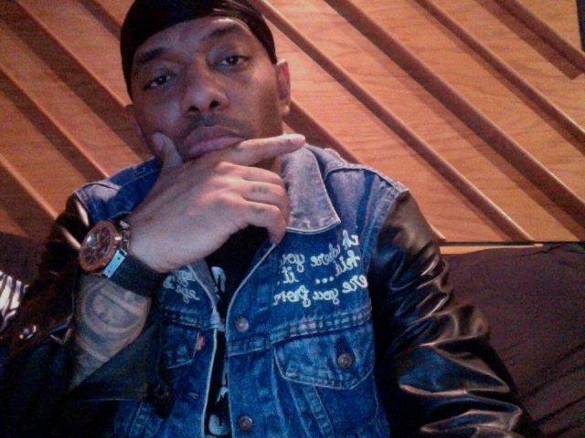 prodigy-hublot-big-bang-watch-denim-leather-sleeve-jacket