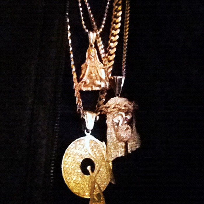 the-dream-jesus-piece-roca-fella-chain
