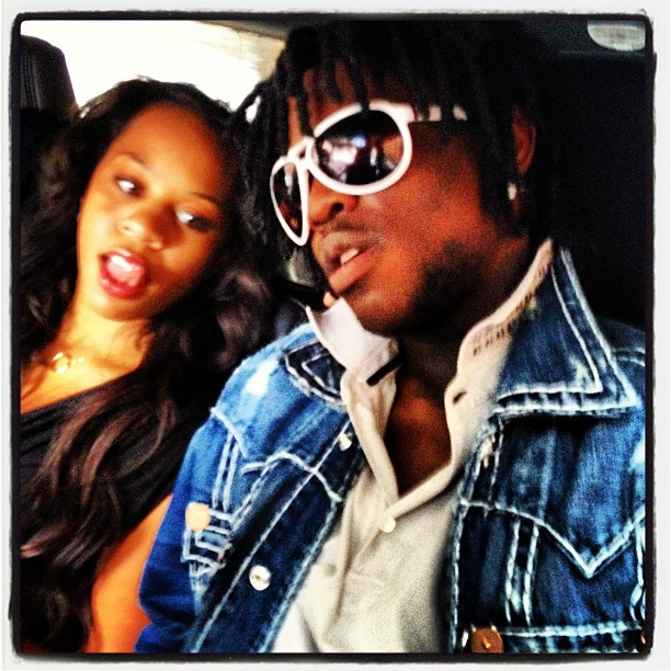 chief-keef-gucci-1030-sunglasses-true-religion