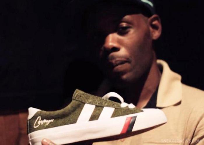 cormega-x-pro-keds-royal-lo-eigener-sneaker
