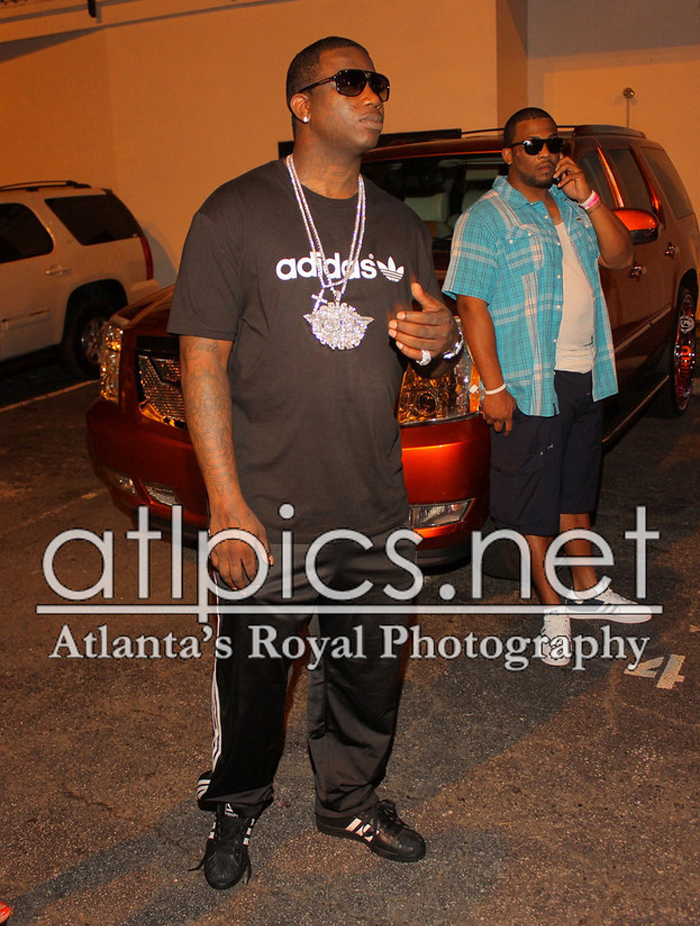 gucci-mane-1017-brick-squad-chain-louis-vuitton-evidence