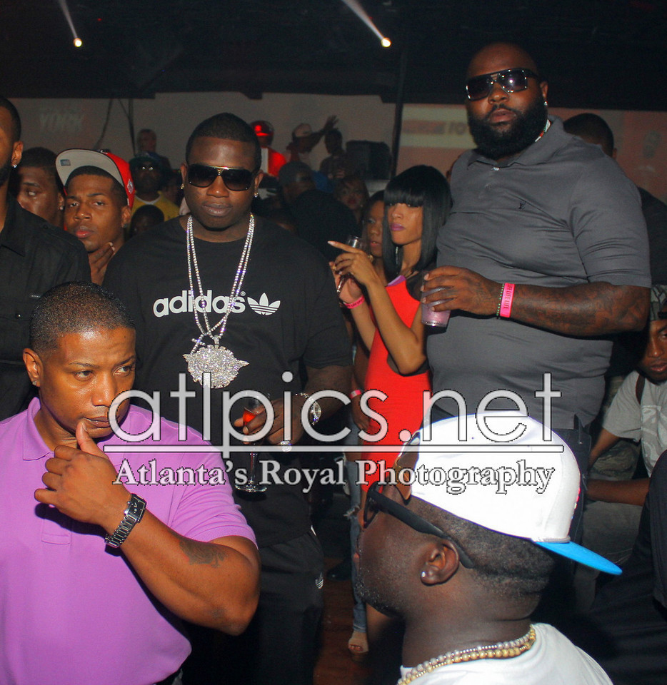 gucci-mane-louis-vuitton-evidence-sunglasses-1017-brick-squad-chain