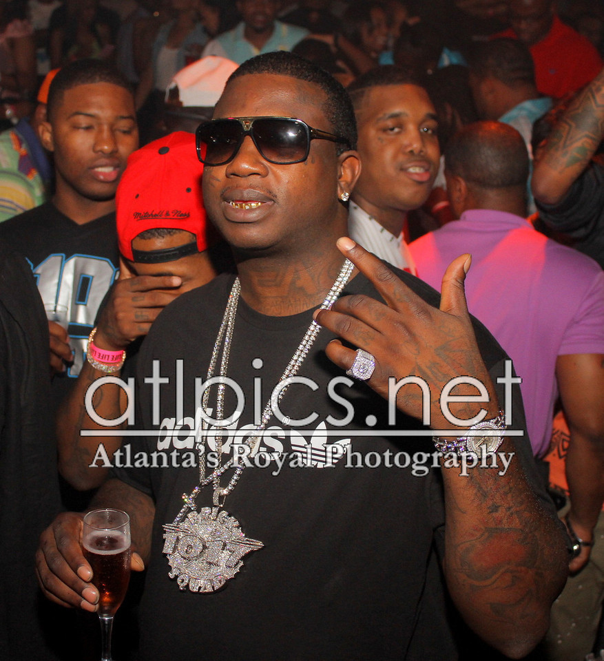 gucci-mane-pinky-ring-louis-vuitton-evidence-sunglasses-adidas-1017-brick-squad-chain