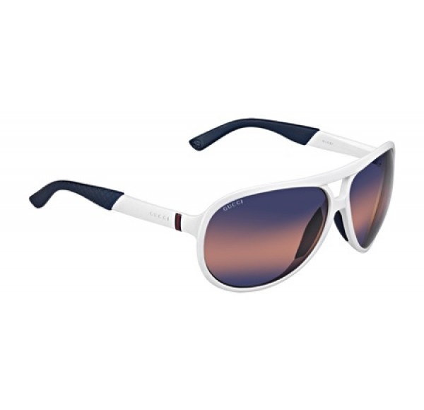 gucci-white-1030-sunglasses